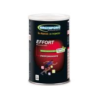 Boisson ERGYSPORT EFFORT Boisson De L'effort - Saveur Menthe X 450g
