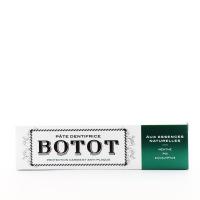 Botot - Dentifrice Menthe Pin Eucalyptus