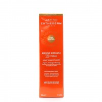 Bronz impulse 150 ml - ESTHEDERM