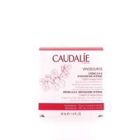 Caudalie Crème S.O.S Hydratation Intense Vinosource