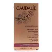 Caudalie Premier Cru La Crème Yeux 15 ml