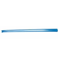 Chausse-Pied Plastique Long