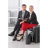 Chaussettes Medi Travel Femme Mediven