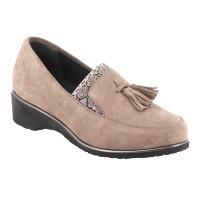 Chaussures fermées Camogli Mocassin confort