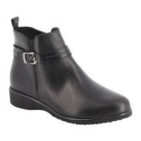 Chaussures fermées Garda Bottines confort
