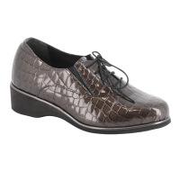 Chaussures fermées Trevi Derbie confort