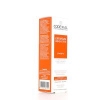 Codexial Effasun Bright 8%