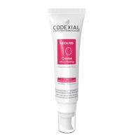 Codexial Neoliss 10 Crème Micro-Peeling