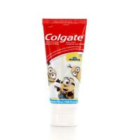 Colgate Dentifrice Anti-Caries pour Enfants Minions