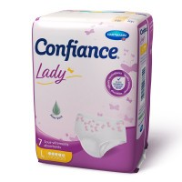 Confiance lady taille 5