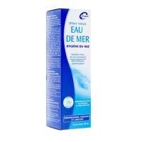 Cooper Eau de Mer Spray Nasal