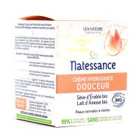 Crème douceur hydratante 50 ml
