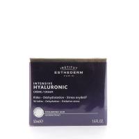 CREME INTENSIF HYALURONIC 50 ml ESTHEDERM