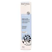 Crème lactée hydra apaisante 40 ml