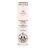 Crème remodelante jeunesse texture universelle 50ml Patyka