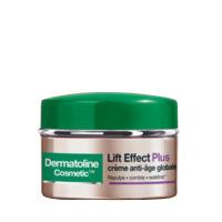 Dermatoline Cosmetic Lift Effect Plus Peaux sèches à très sèches