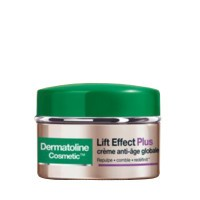 Dermatoline Cosmetic Lift Effect Plus Toutes peaux