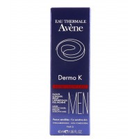 Dermo-K Avène Men en 40 ml
