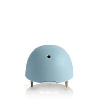 Puressentiel Diffuseur Humidificateur Ultrasonique Spoutnik