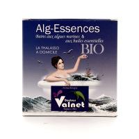 Docteur Valnet Les bains Alg-Essences