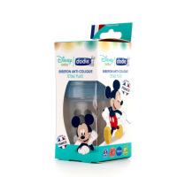 Dodie Disney Baby Biberon Anti-Colique Tétine Plate