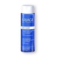 DS Hair Shampooing Traitant Antipelliculaire en 200 ml
