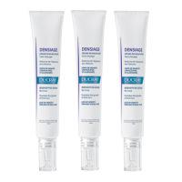 Ducray Densiage Sérum Redensifiant 3 tubes*30ml