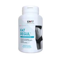 Eafit - Fat Regul Anti-Stockage des Graisses - 90 Comprimés