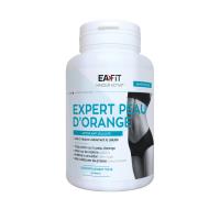 Eafit - Minceur Active Expert Peau d'Orange - 60 Gélules