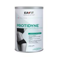 Eafit - Protidyne Protéine Minceur Dynamisante 320 g