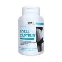 Eafit - Total Capteur - 60 Gélules