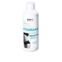 Eafit - Vitadraine Drink - 500 ml