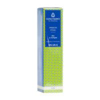 Eau de cologne essences olfactives Frisson d'eau en 100 ml