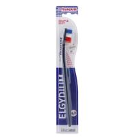 Elgydium Brosse à Dents Souple La Petite Française