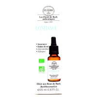 Elixir & Co Confiance 20ml