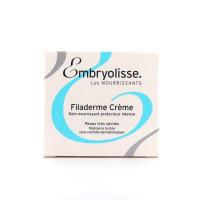 Embryolisse Filaderme Crème 50 ml