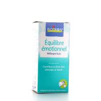 Équilibre émotionnel Millepertuis