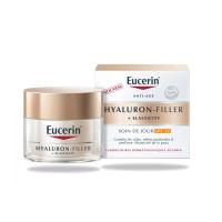 Eucerin Hyaluron-Filler + Elasticity Soin de Jour SPF 30