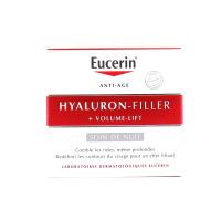 Eucerin Hyaluron Filler Volume Lift Soin de Nuit 50ml