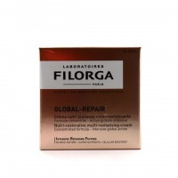 Filorga Global repair crème nutri-jeunesse