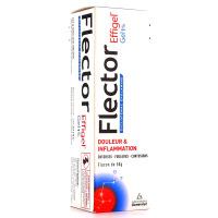 Flector Effigel
