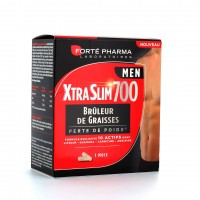 Forté Pharma XtraSlim 700 Men