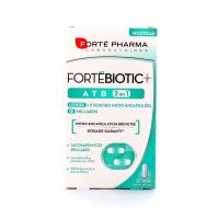 Fortébiotic+ ATB