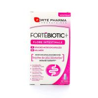 Fortébiotic+ Flore Intestinale