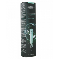 Furterer Astera Sensitive Sérum Protecteur Anti-Pollution