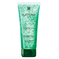 FURTERER Forticea Shampooing stimulant antichute