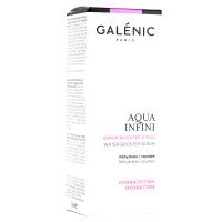 Galénic Aqua Infini Sérum Booster d'Eau