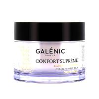 Galénic Confort Suprême Corps Baume Haute Nutrition 200 ml