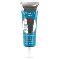 Garancia Bal Masqué des Sorciers Masque High-Tech Liftant Hydratant Repulpant 50ml
