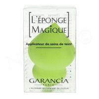Garancia Eponge magique applicateur de soin de teint